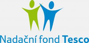 http://www.tescocr.cz/cs/odpov%C4%9Bdn%C3%A1-firma/nada%C4%8Dn%C3%AD-fond-tesco
